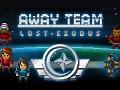 The Away Team Windows 32 Bit Demo