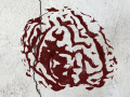 MSI BrainSurgery v1002