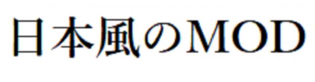 ALICE_MOD[jp]