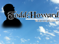 Todd:Howard - You can (not) play forever