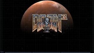 Doom 3 to Doom 2 (v1.0)