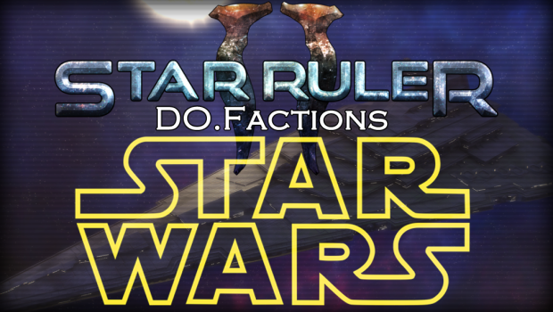 DOF-Shipset - Star Wars v1.006