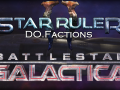 DOF-Shipset - Battlestar Galactica v1.003
