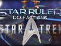 DOF-Shipset - Star Trek v1.005