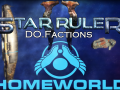 DOF-Shipset - Homeworld 2 v1.000