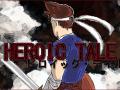Heroic Tale 1.0.1