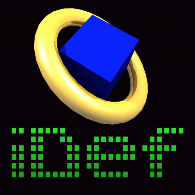 iDef Windows Version