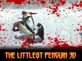 The Littlest Penguin 3D