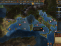 Belli Universalis - Version 1.B