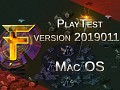 FracturedRealms 20190115 macOS