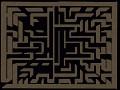 Labyrinth 1.2.0