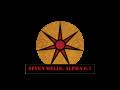 'Seven Hells' Version 0.7.1