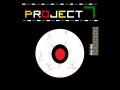 Project7 alpha-1.2.0.p