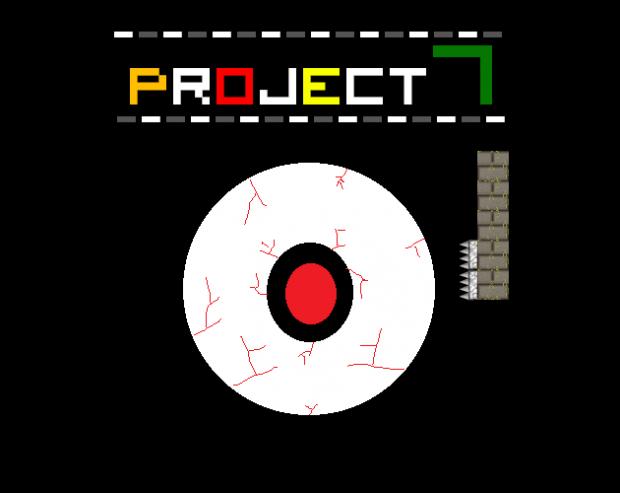 Project7 alpha-1.2.0.p