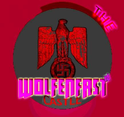 Wolfenfast V.1