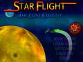 StarflightTLC Final Release (Ver 1.03 2012)