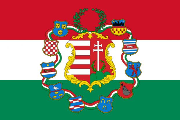 Hungary 1.01