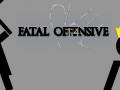 Fatal Offensive 1 4