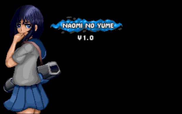 Naomi No Yume