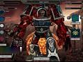 Obliterators Remastered UAraven