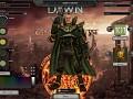 UAoverseer psyker unit default Raven