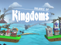 Balance of Kingdoms - Singleplayer Prototype