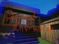 Dread Intrusion v1.0