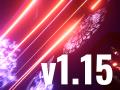 WTDC 1.15