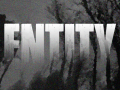 The ENTITY v1.5 (Alpha)