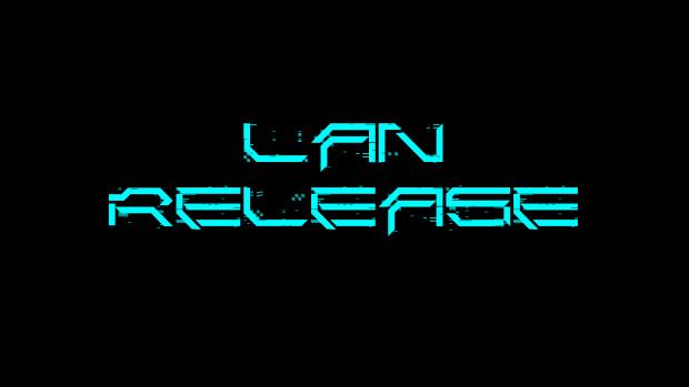 BattleSense 0.6.0 Lan Edition