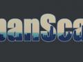 UrbanScape 1 0 2 Windows