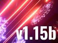 WTDC 1.15b