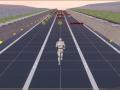 Roborun Endless Runner