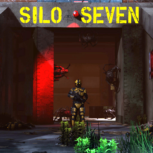 KF-SiloSeven
