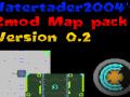 Natertader2004's map pack! (V0.2)