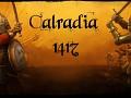 Calradia 1417 Beta Patch v1.1