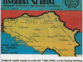 Balkan War Beta