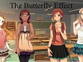Butterfly Effect: Part 1 Demo
