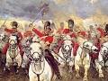 Napoleonic Wars module fix