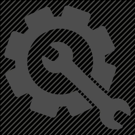 Config file for dedicated server NW Sample Commander Battle
