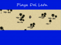 Playa del León Linux Releases