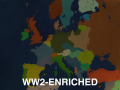 WW2-Enriched 1.0