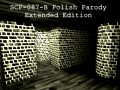 SCP-087-B Polish Parody Extended Edition