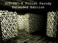 SCP-087-B Polish Parody Extended Edition v2.1