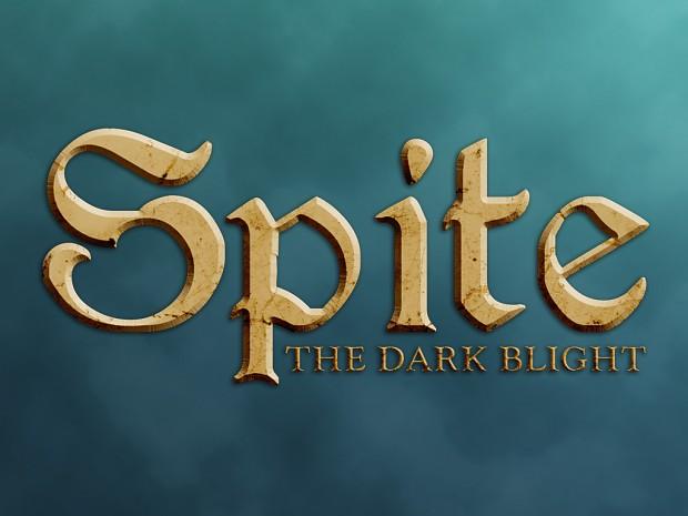 Spite: The Dark Blight Installer