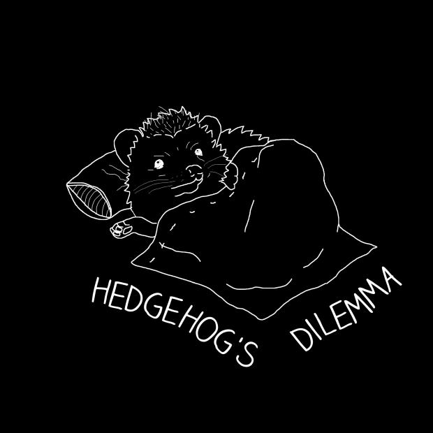 HedgeDilemma