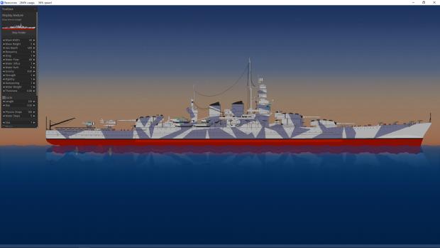 Sinking Simulator 2 Alpha 4.0