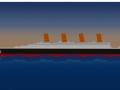 Sinking Simulator 2 Alpha  4.0 MacOS