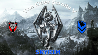 Skyrim (Must Haves) Guide by sw33tsp0t