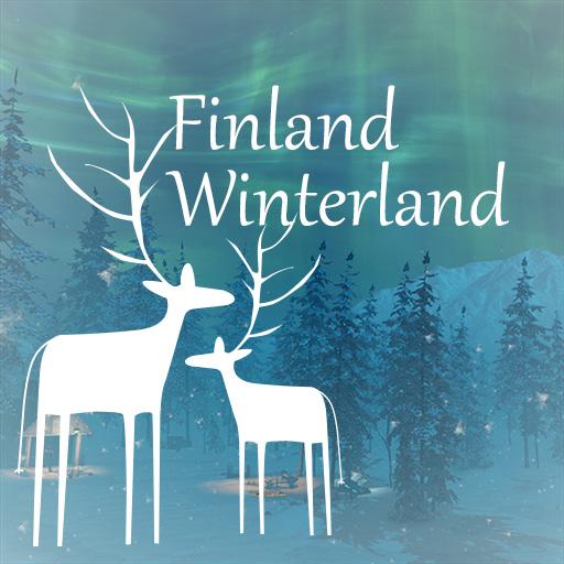 KF-finlandwinterland